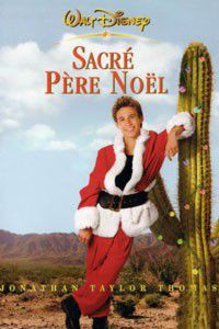 Sacre_Pere_Noel