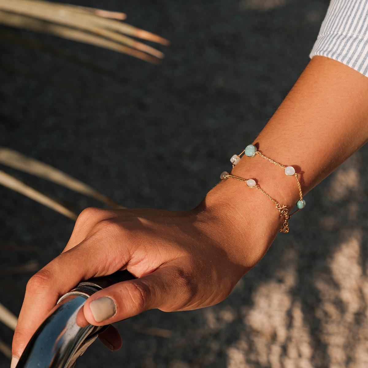 Vignette-bracelets-mineral-joaillerie