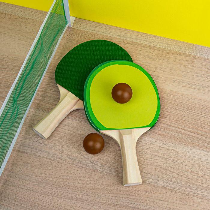 avocado-table-tennis-1
