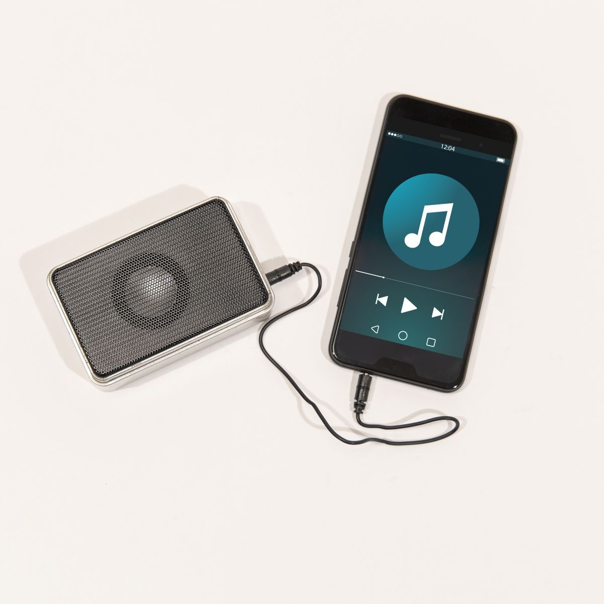 poctin_-_pocket_tin_speaker-12
