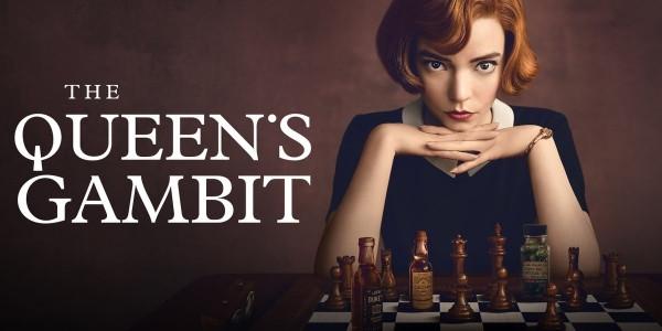the-queen-s-gambit_1603506091