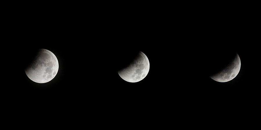 rituel de lune1