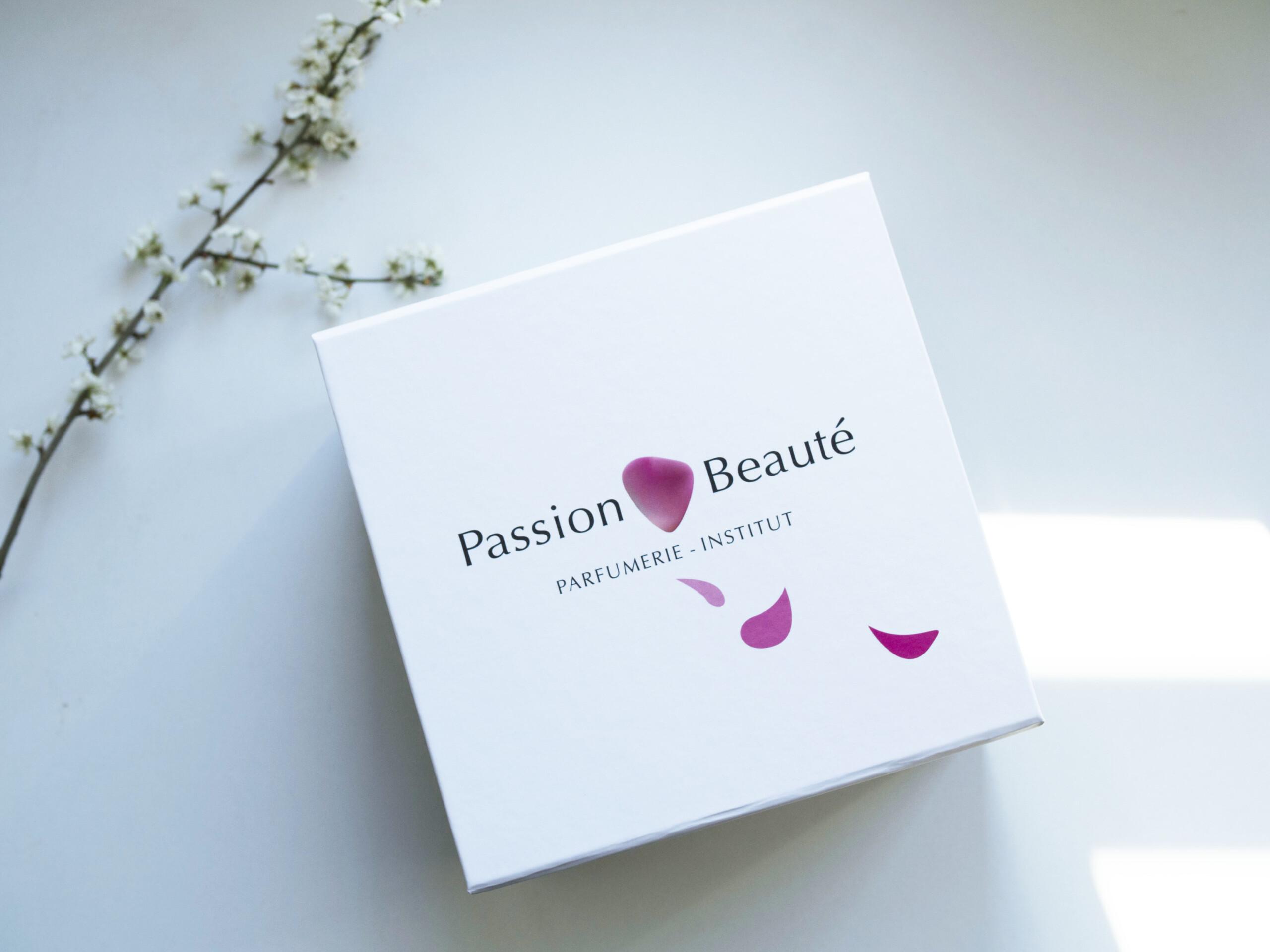 passion-beauté-avis