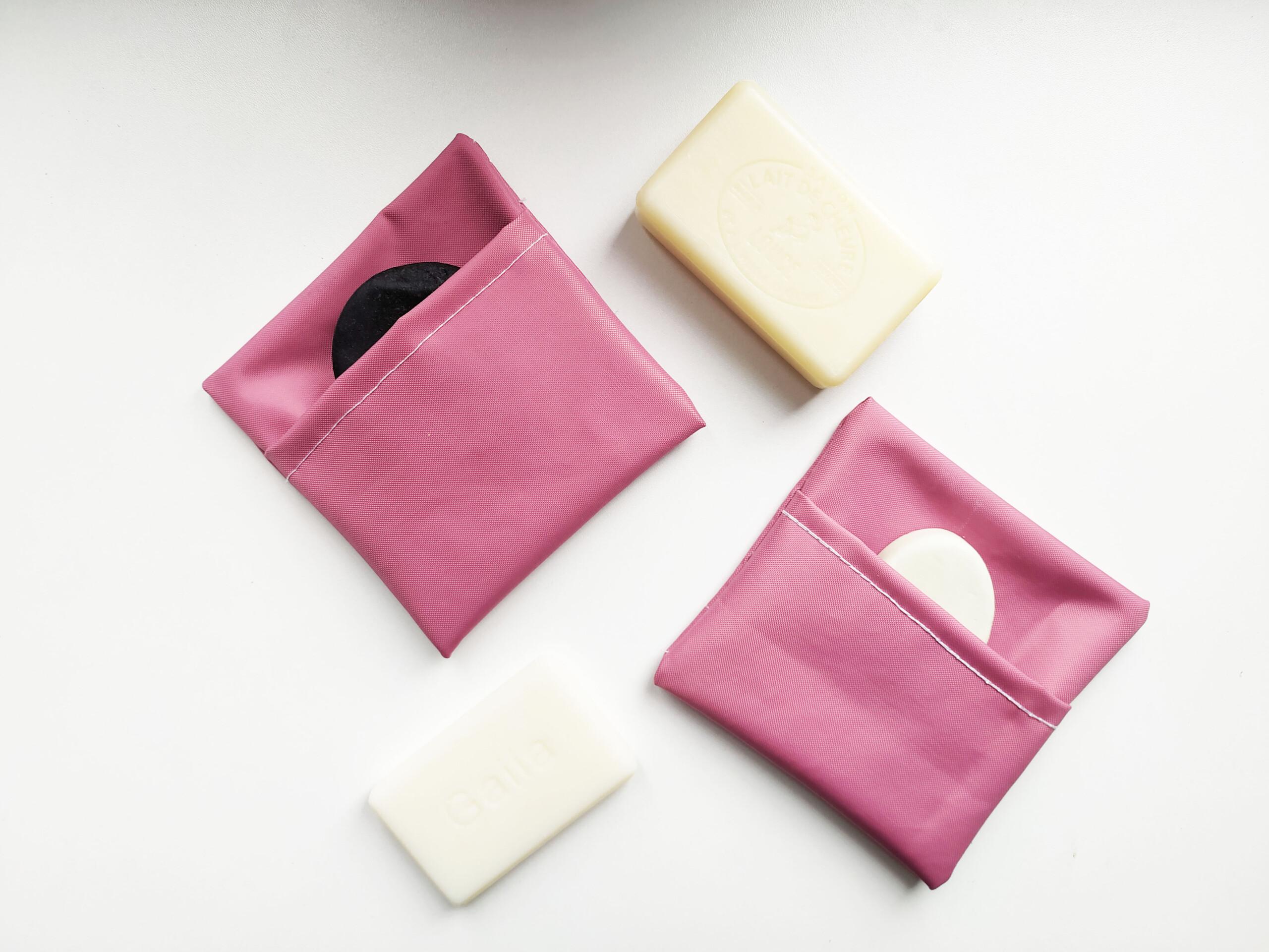 pochette-savon-DIY-1