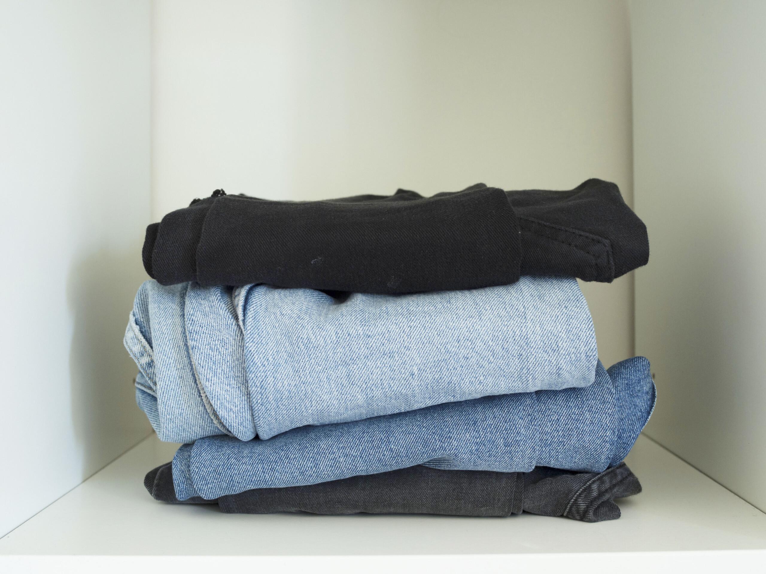 faire-le-tri-vêtement