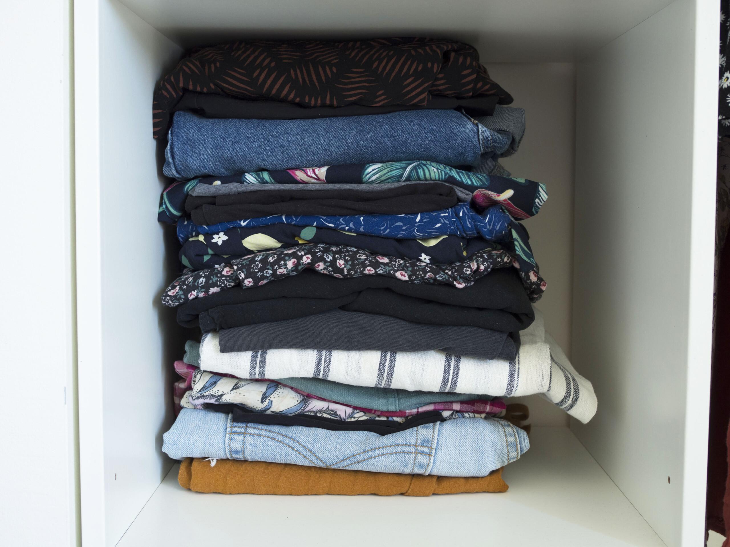 vêtements-été-minimaliste
