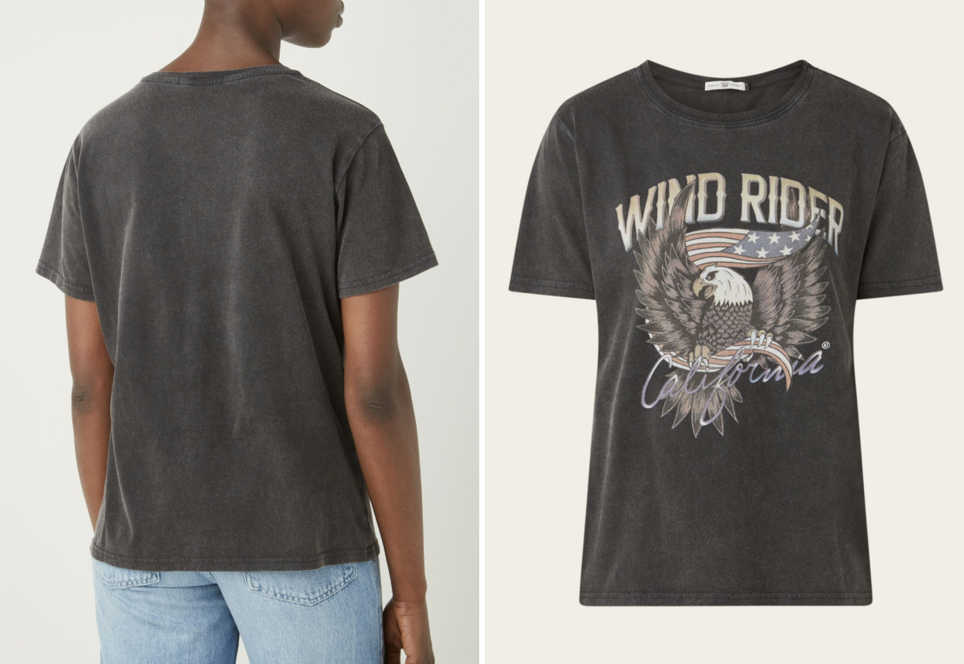 america today tee-shirt