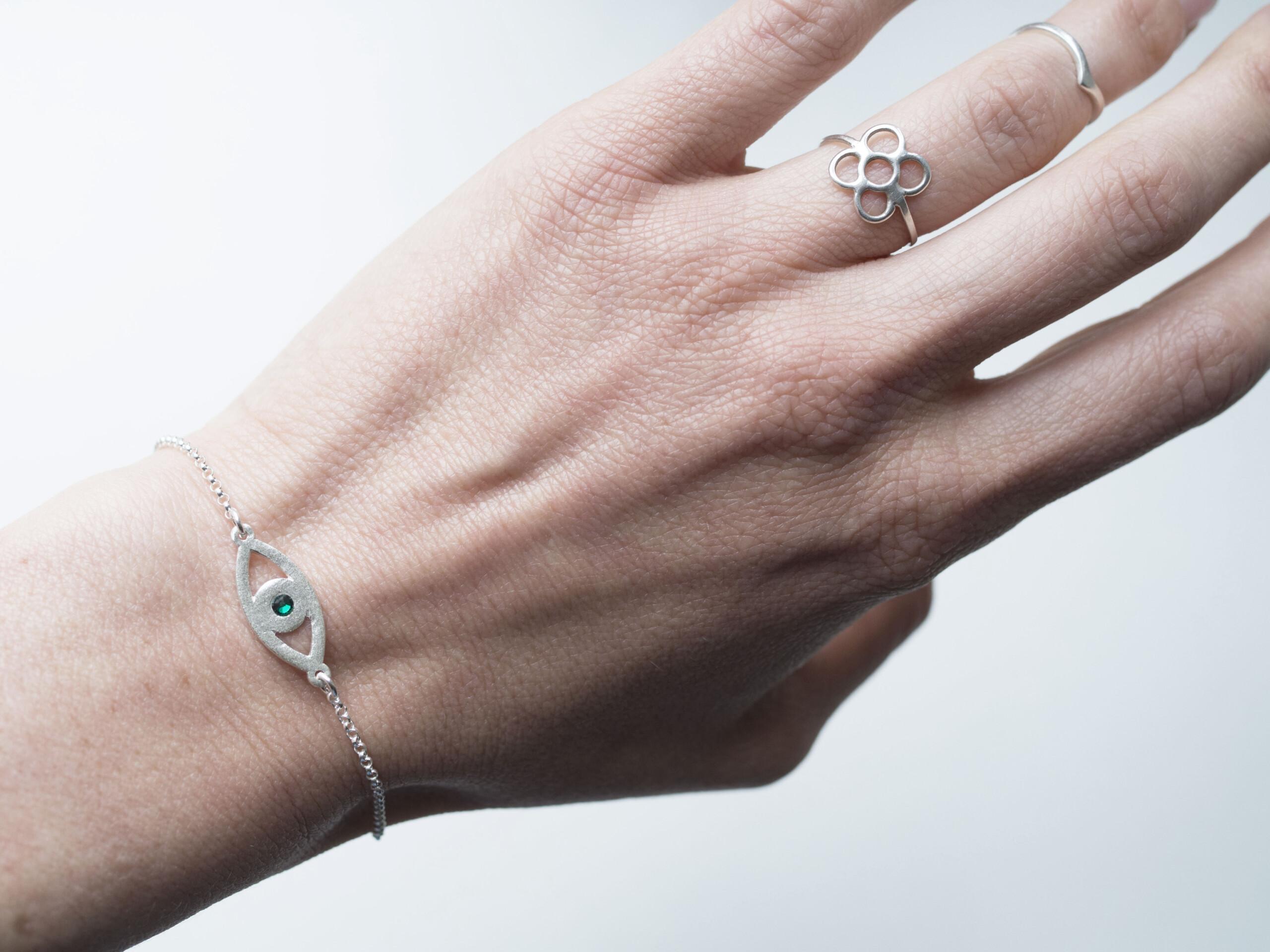 bijoux-onecklace