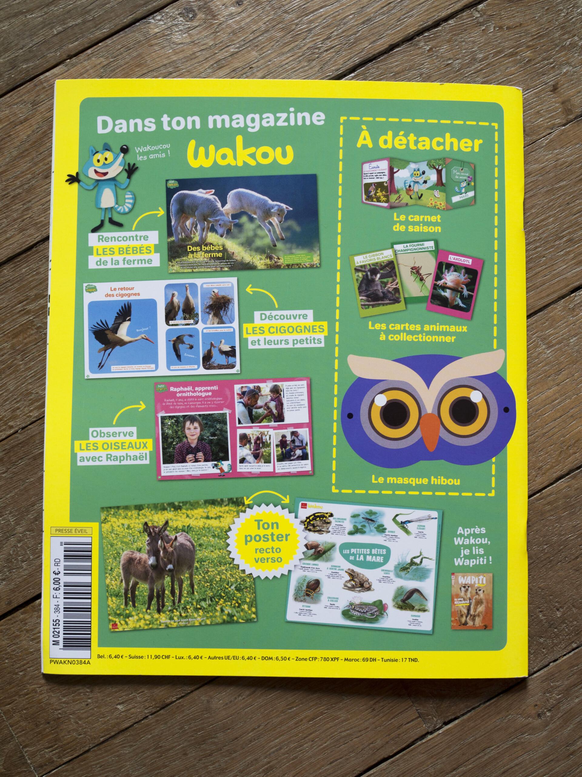 magazine-8-ans